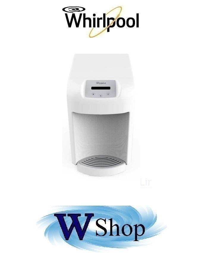 Purificatore d'acqua / Erogatore d'acqua / Distributore d'acqua Whirlpool Mod. AGB311 € 1150,00 ...
